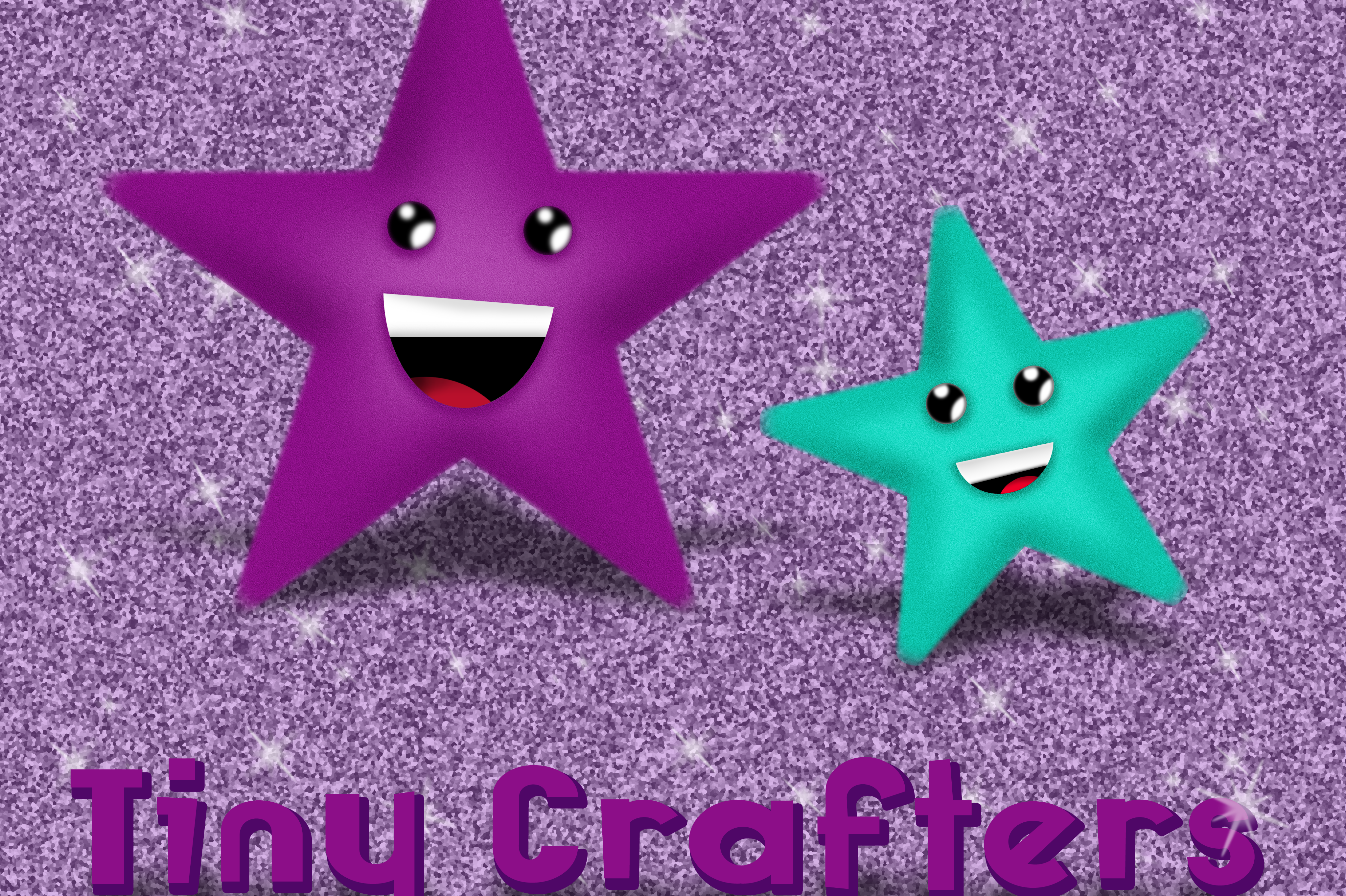 Tiny Crafters