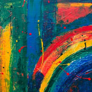 abstract-abstract-expressionism-abstract-painting-1150626